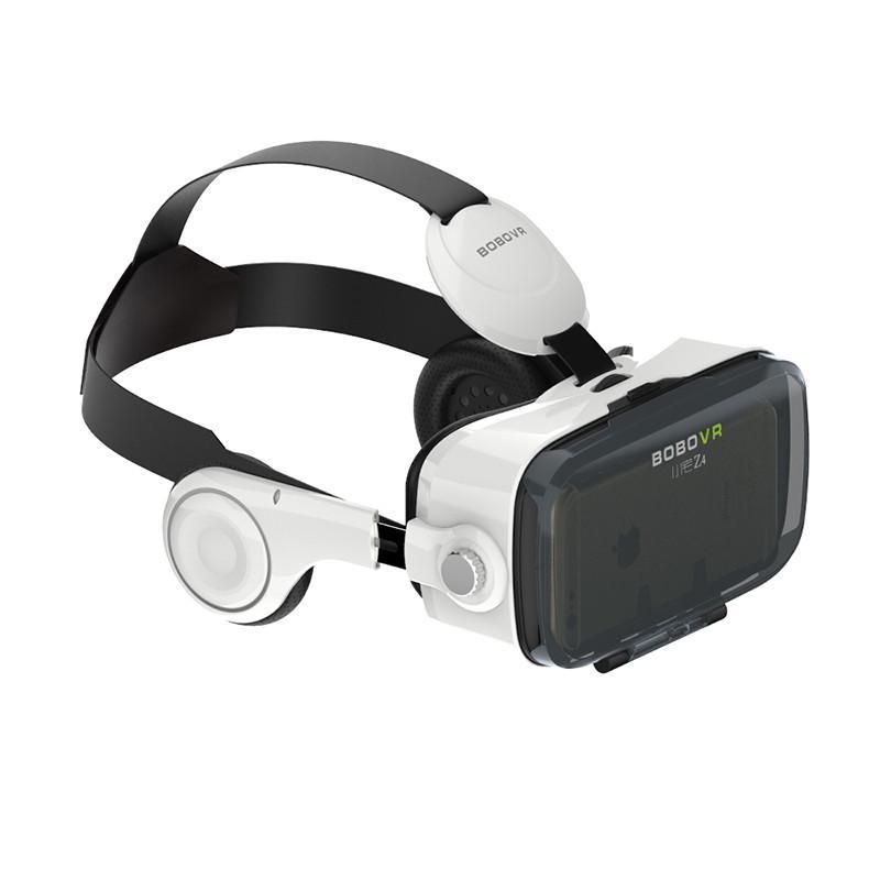 BOBOVR Z4 Virtual Reality-bril