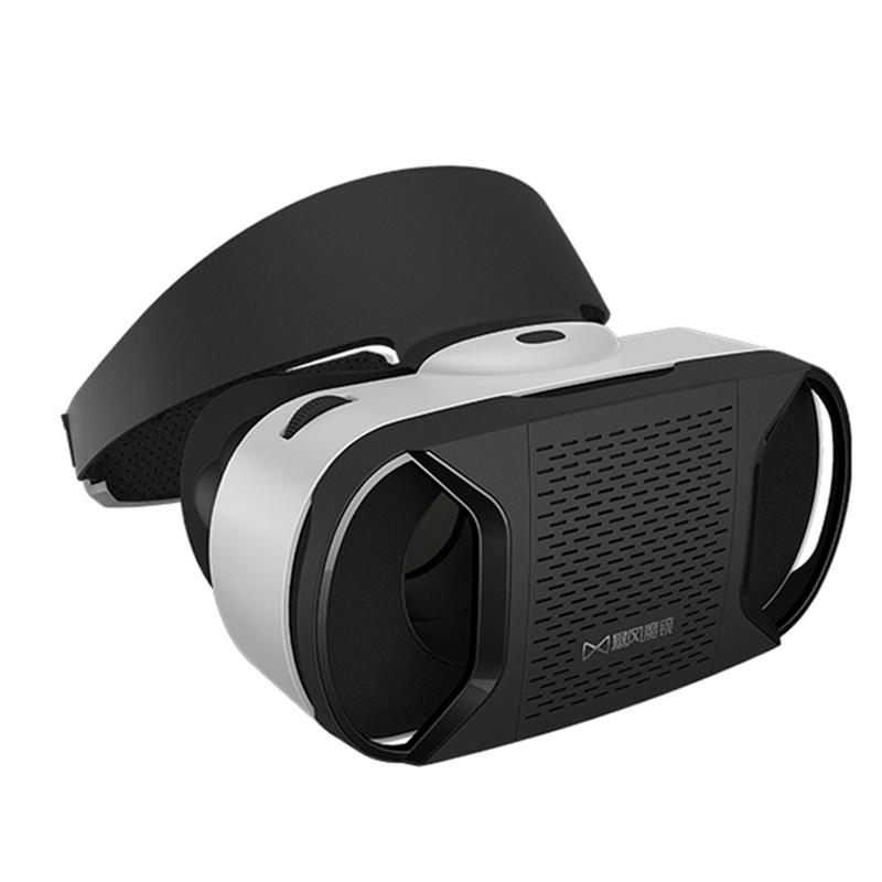 Baofeng Mojing 4 Virtual Reality-bril