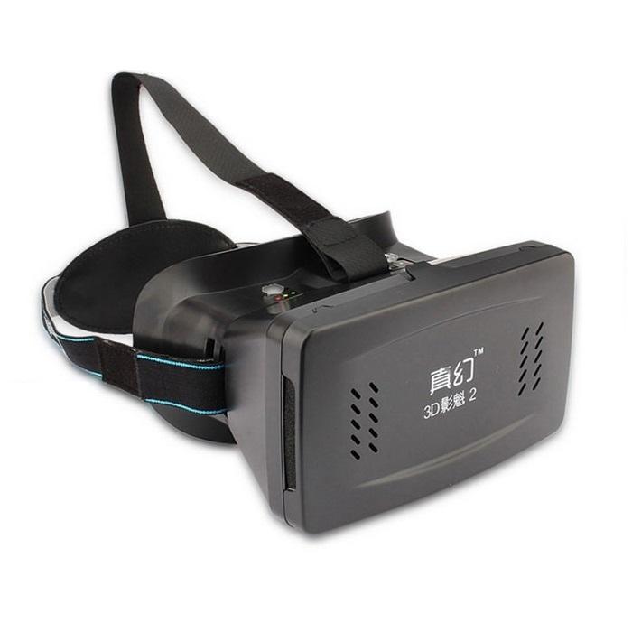 Ritech 2 Virtual Reality-bril