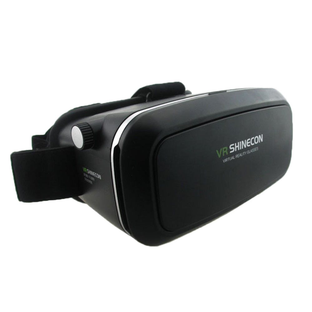 VR Shinecon Virtual Reality-bril
