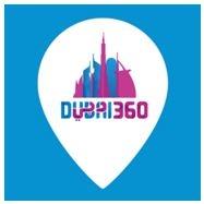 Dubai360