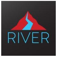River VR