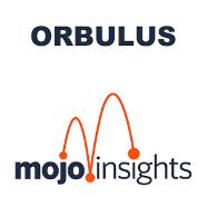 VR Mojo Orbulus