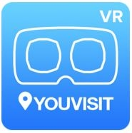 YouVisit VR