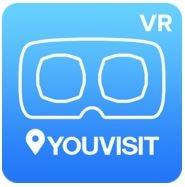 YouVisit VR