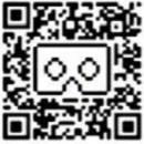 QRcode voor BOBOVR Z4 mini VR-bril