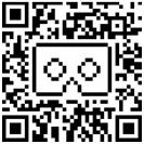QRcode voor BOBOVR Z4 VR-bril