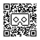 QRcode voor ColorCross 2 VR-bril