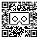 QRcode voor Ritech 2 VR-bril